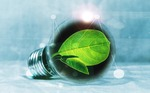 RenewableUK launches Just Transition Tracker to highlight best practice
