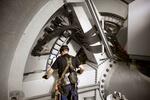 Deutsche Windtechnik achieves a new milestone in Sweden – Service for more than 200 wind turbines