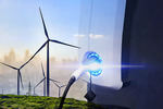 Wind-based electrification will drive Europe to net zero