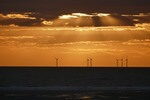 American Clean Power Association Statement on Gulf Coast Offshore Wind Announcement