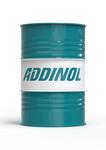 ADDINOL Eco Gear Hochleistungs-Schmierstoffe für Windkraftanlagen
