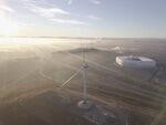2,5 Millionen Kilowattstunden Ökostrom