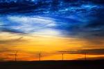 Nordmazedonien bekommt ersten privaten Windpark