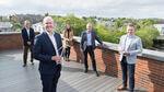 BayWa r.e. collaborates with Irish Rengen Power