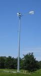 El Antaris 7,5 kW produce electricidad y calor en Schleswig-Holstein.