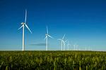 Vestas wins 105 MW order in Spain from Iberdrola and Ocyener
