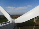 Nordex SE: Nordex Group gewinnt Auftrag über 399 MW in Brasilien