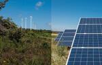 ABO Wind stockt Anleihe auf 50 Millionen Euro auf