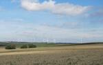 ABO Wind klagt erfolgreich gegen Windkraftverhinderung in der Pfalz