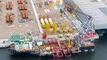 OWF Hollandse Kust Zuid: Vattenfall announces construction start