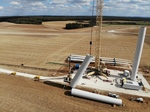 Nordex SE: Nordex Group erhält im zweiten Quartal 2021 Aufträge über 1.534 Megawatt