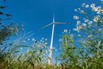 GE Renewable Energy and European Energy strengthen their partnership in Lithuania