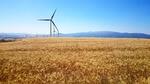 Eni to acquire 315 MW wind power portfolio in Italy