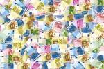 Kein Blockchain-Geld für den Euroraum
