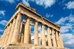 Greek plans to suspend grid connection regime for combined renewable power plants cause concern