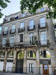 NOTUS énergie France eröffnet Niederlassung im westfranzösischen Nantes