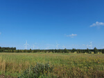 ABO Wind liegt nach erstem Halbjahr gut im Plan