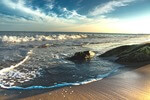 U.S. BOEM starts environmental review of Sunrise Wind OWF
