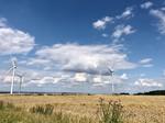 EVK entwickelt innovatives Tool zur Bewertung von Windenergie-Vollwartungsverträgen