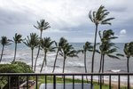 TÜV SÜD zertifiziert Windenergieanlagen für Gebiete mit tropischen Stürmen