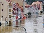 Die Mär vom teuren Klimaschutz