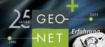 Ein Vierteljahrhundert Erfahrung in Windanalysen und Windgutachten: GEO-NET feiert 25-Jähriges Jubiläum
