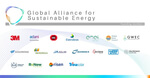 Global Alliance for Sustainable Energy is Formed to Take Collective Action Towards the Full Sustainability of Renewable Energy