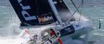 Prysmian Group and ocean sailor Giancarlo Pedote join forces for the Vendée Globe 2024