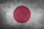 Erfolgreicher Markteintritt für VENSYS in Japan