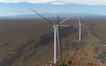 Goldwind joins 5 MW turbine manufacturers