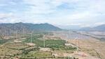 Erste ENERCON-Windkraftanlage mit Exportkreditgarantie in Vietnam finanziert
