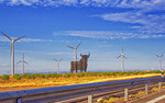 Spanish measures on electricity undermine EU Green Deal