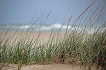Flächen und Genehmigungsprozesse für On- und Offshore Windenergie gleichermaßen relevant