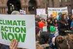 Minister*innen bereiten nächste Weltklimakonferenz (COP26) in Glasgow vor