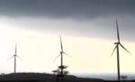 Senvion India erhält 591 MW-Auftrag von JSW Energy