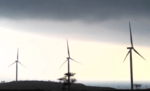 Senvion India wins 591 MW order from JSW Energy