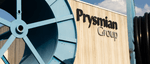 Prysmian Group announces $100M investment in the US for the capacity increase of power cables production capacity to match the increasing demand from utilities and tso