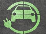Einfach und transparent laden mit Blockchain – BBH engagiert sich im Emobility-Forschungsprojekt BANULA
