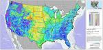 AWEA - U.S. Wind Energy Projects