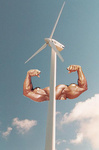 AWEA - Wind industry applauds Governors' Wind Energy Coalition Recommendations