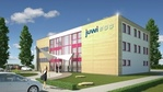 juwi schafft in Brandis bis zu 80 Arbeitsplätze