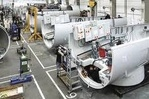Germany - Siemens announces three major wind energy projects