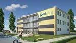 """juwi erweitert Portfolio um """"Nachhaltiges Bauen"""""""