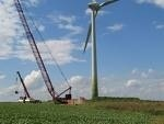 Thailand - GE wind turbines selected for Thai wind energy development