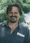Björn Johnsen bei Windmesse.de