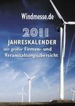 Der erste Windenergie-Taschenkalender ist da!
