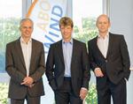 ABO Wind stärkt Unternehmensleitung