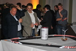 Windmesse.de: Über 500 Teilnehmer bei Windenergietagen Berlin-Brandenburg