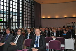Windmesse.de: DEWI mit DEWEK vor Neuorientierung