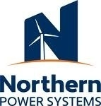USA - Michigan adds wind energy